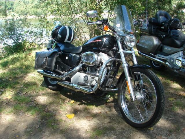 motos anciennes & nouvelles  Dsc05432
