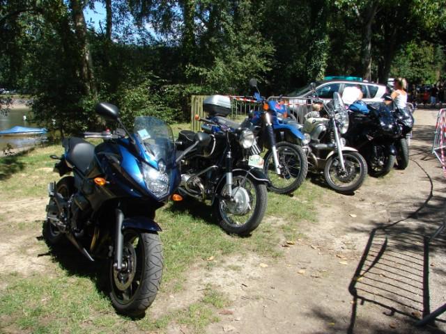 motos anciennes & nouvelles  Dsc05510
