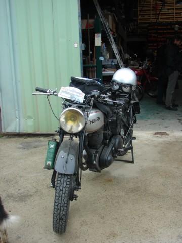 La Landehenne 2011  -  sortie motos Dsc05611