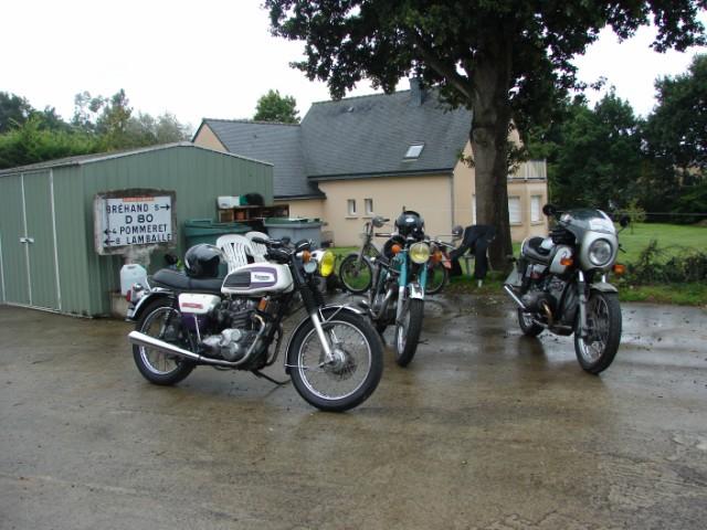 La Landehenne 2011  -  sortie motos Dsc05613