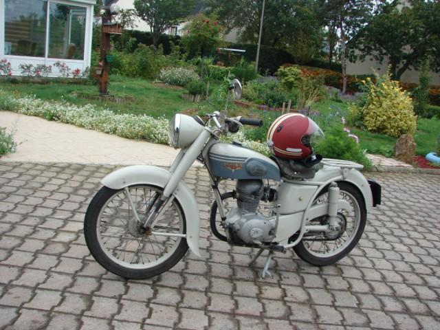 La Landehenne 2011  -  sortie motos Dsc05617