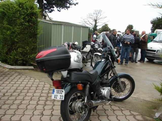 La Landehenne 2011  -  sortie motos Dsc05618