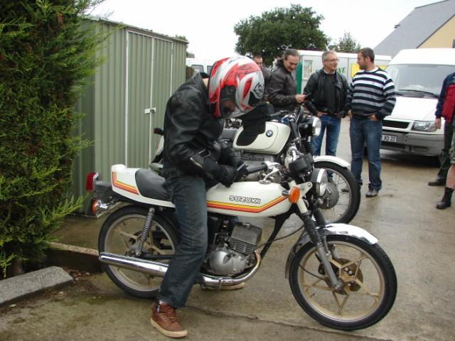 La Landehenne 2011  -  sortie motos Dsc05623