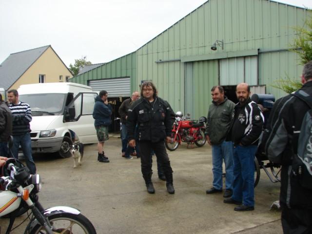 La Landehenne 2011  -  sortie motos Dsc05625