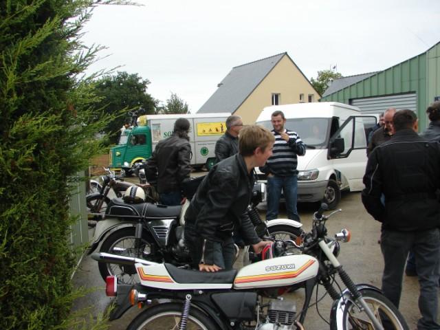 La Landehenne 2011  -  sortie motos Dsc05626