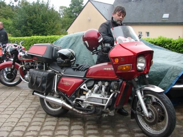 La Landehenne 2011  -  sortie motos Dsc05627
