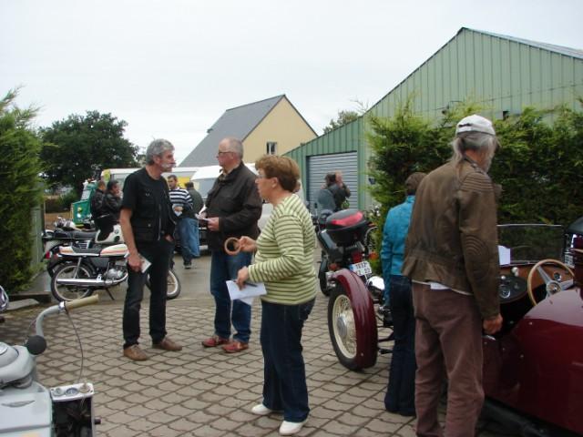 La Landehenne 2011  -  sortie motos Dsc05631