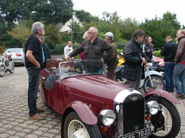 La Landehenne 2011  -  sortie motos Dsc05634