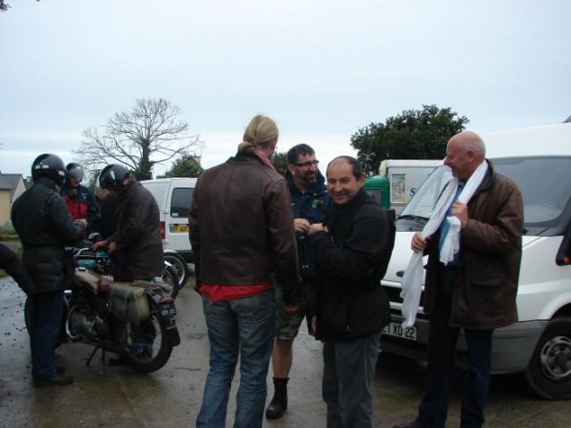 La Landehenne 2011  -  sortie motos Dsc05635