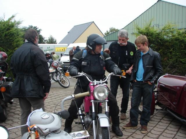 La Landehenne 2011  -  sortie motos Dsc05637