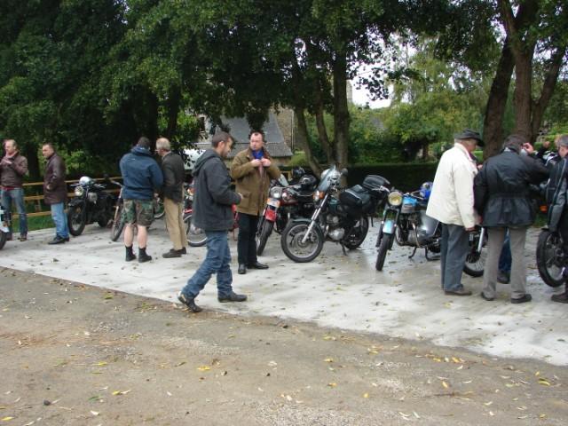La Landehenne 2011  -  sortie motos Dsc05638