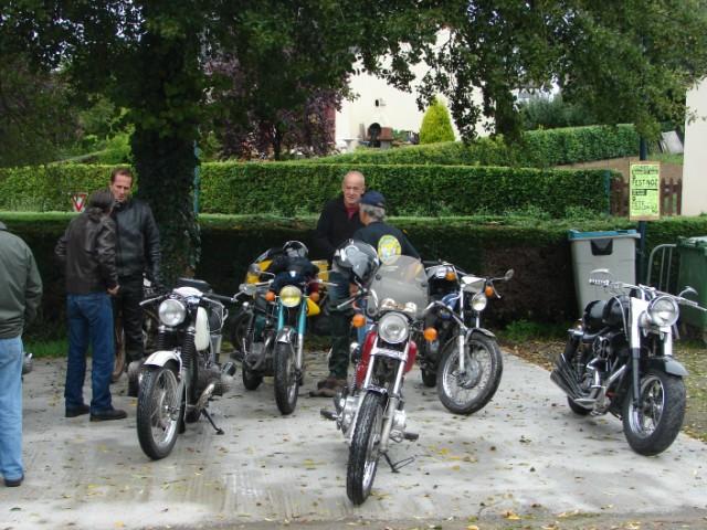 La Landehenne 2011  -  sortie motos Dsc05639