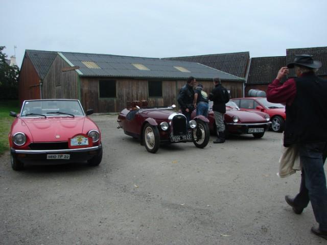 La Landehenne 2011  -  sortie motos Dsc05640