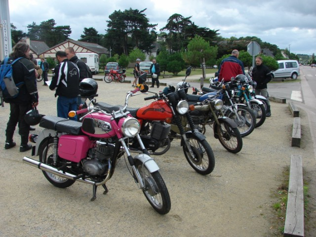 La Landehenne 2011  -  sortie motos Dsc05646