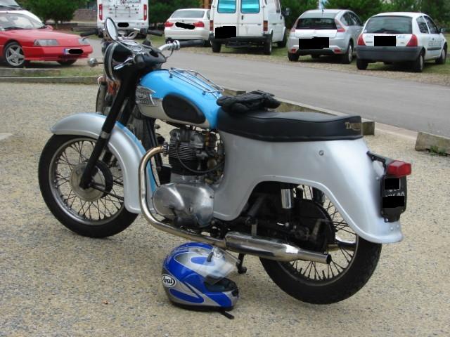 La Landehenne 2011  -  sortie motos Dsc05648
