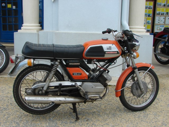 La Landehenne 2011  -  sortie motos Dsc05649