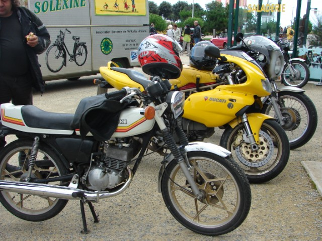 La Landehenne 2011  -  sortie motos Dsc05652