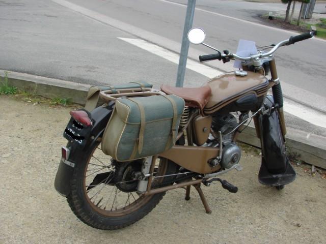 La Landehenne 2011  -  sortie motos Dsc05653
