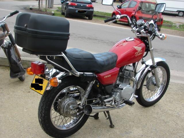 La Landehenne 2011  -  sortie motos Dsc05654