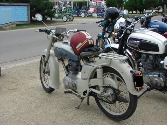 La Landehenne 2011  -  sortie motos Dsc05656