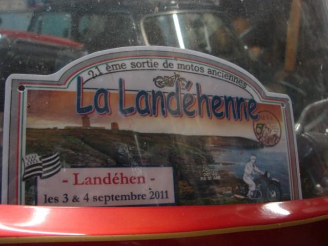 La Landehenne 2011  -  sortie motos Dsc05710