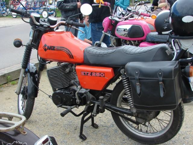 La Landehenne 2011  -  sortie motos Dsc05712