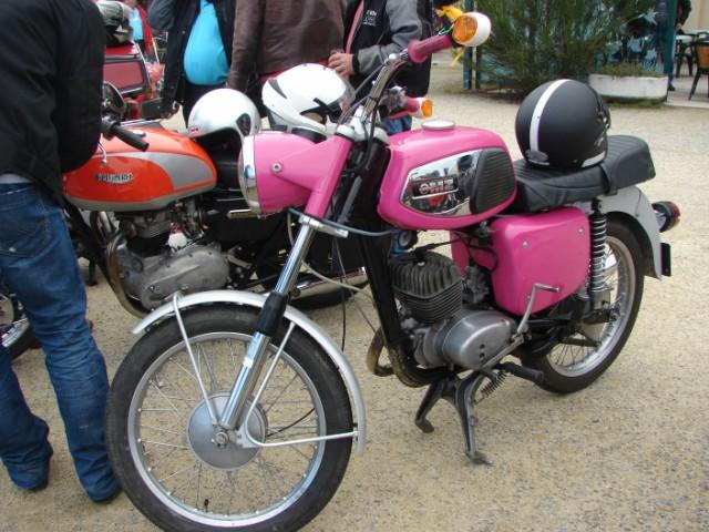 La Landehenne 2011  -  sortie motos Dsc05713