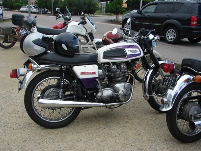 La Landehenne 2011  -  sortie motos Dsc05714