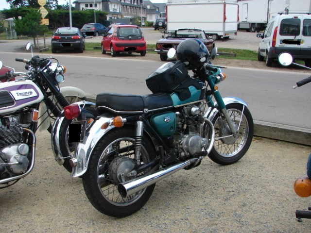 La Landehenne 2011  -  sortie motos Dsc05715
