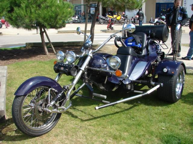 La Landehenne 2011  -  sortie motos Dsc05717