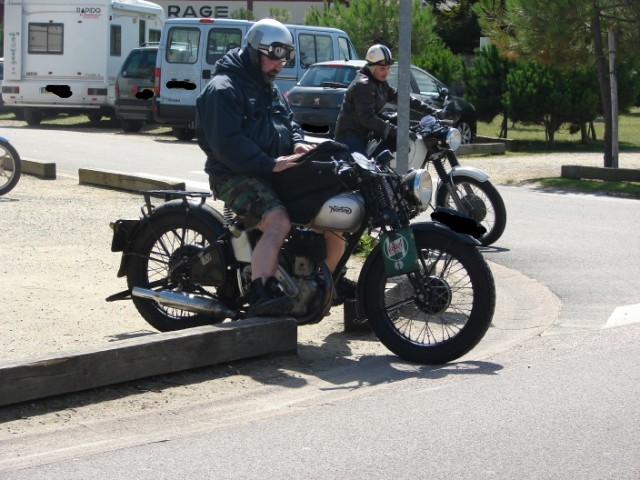 La Landehenne 2011  -  sortie motos Dsc05718