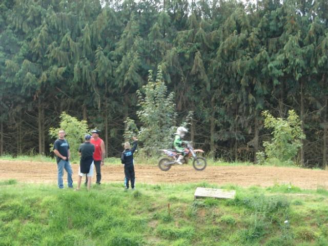 La Landehenne 2011  -  sortie motos Dsc05719