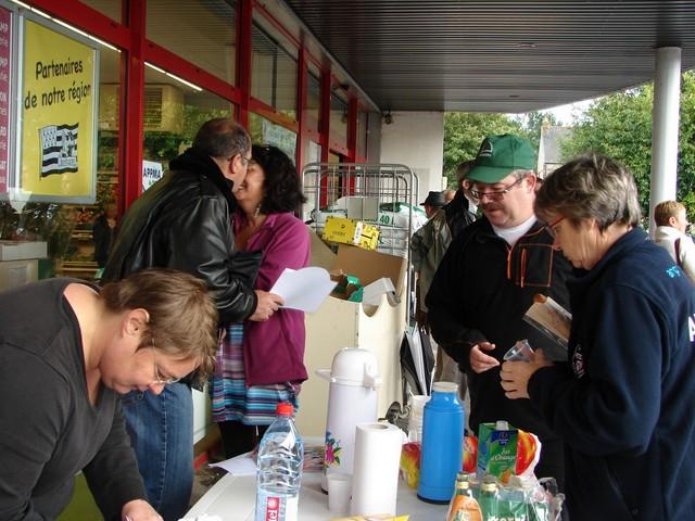 SORTIE UTILITAIRE DE L'ABVA - 10 & 11 SEPTEMBRE 2011 Dsc05736