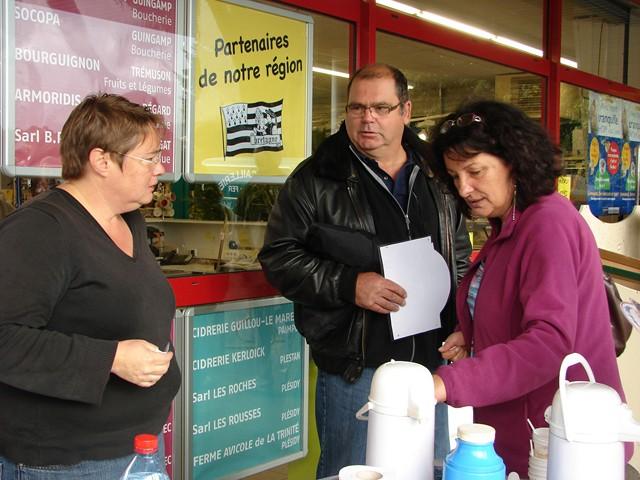 SORTIE UTILITAIRE DE L'ABVA - 10 & 11 SEPTEMBRE 2011 Dsc05746