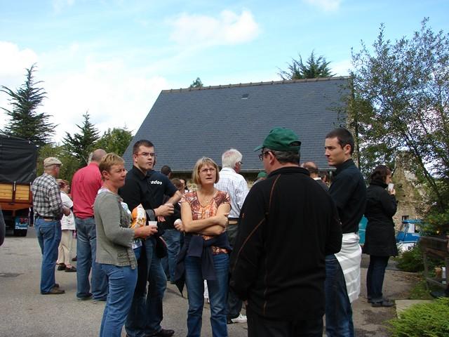SORTIE UTILITAIRE DE L'ABVA - 10 & 11 SEPTEMBRE 2011 - Page 2 Dsc05840