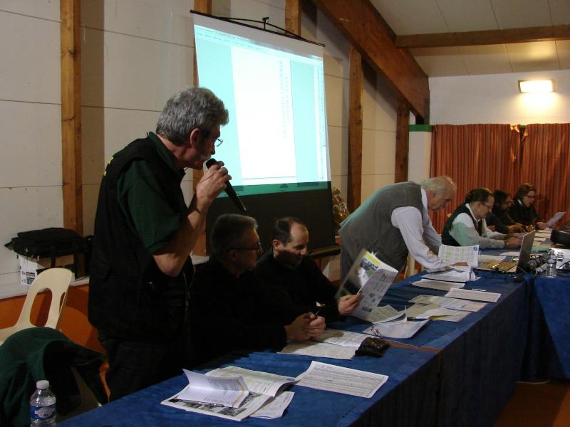 l' AG 2011 de l' ABVA Dsc06213