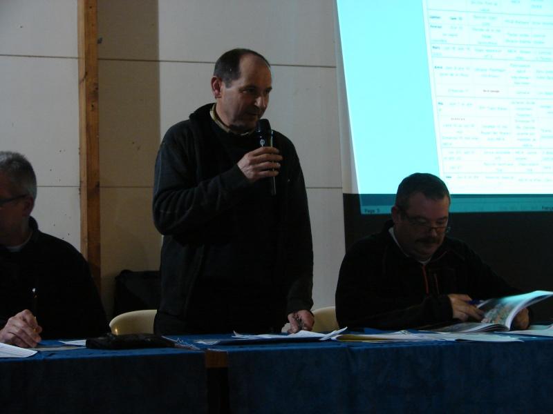 l' AG 2011 de l' ABVA Dsc06214