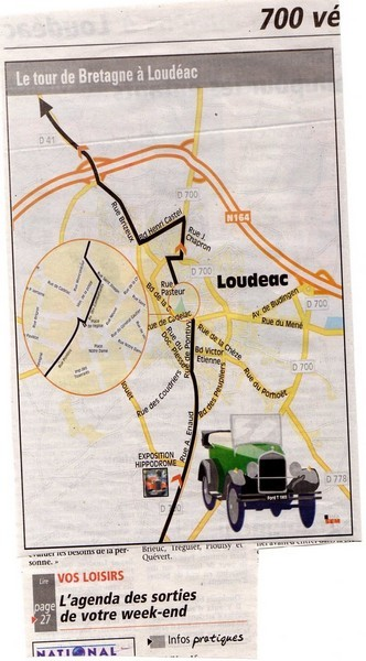 Tour de Bretagne 2008 Img27910