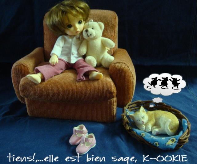 K-CHOU chante le blues) page 6 Dsc05428