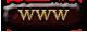 http://www.guilde-exnihilo.net