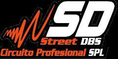 STREET DBS