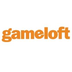 Pedido de Juegos Gameloft Gamelo10