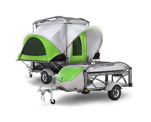 Ce n'est pas une tente, pas une caravane ni un motorisé! Sylvai10