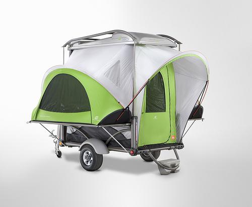 Ce n'est pas une tente, pas une caravane ni un motorisé! Sylvai11