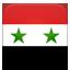أخبار المقاومة السورية