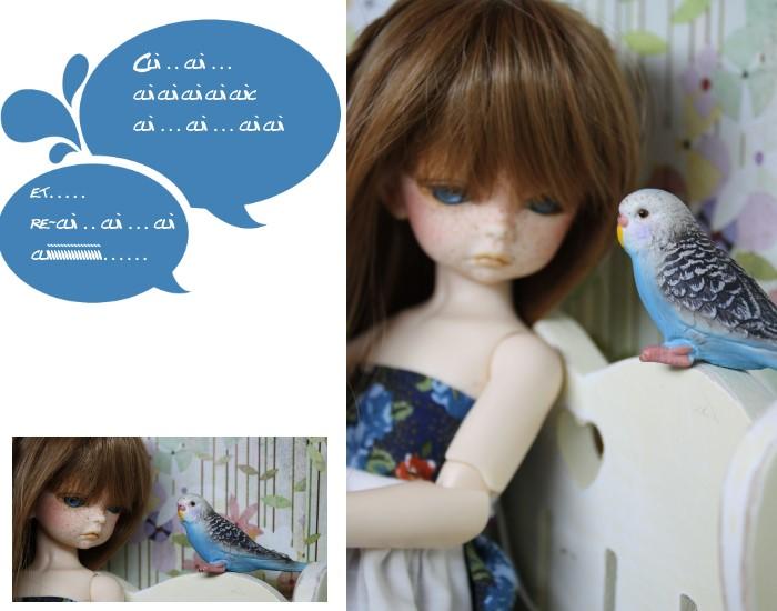 Concours : La Photostory [Nos autres poupées] VOTEZ Loofph12