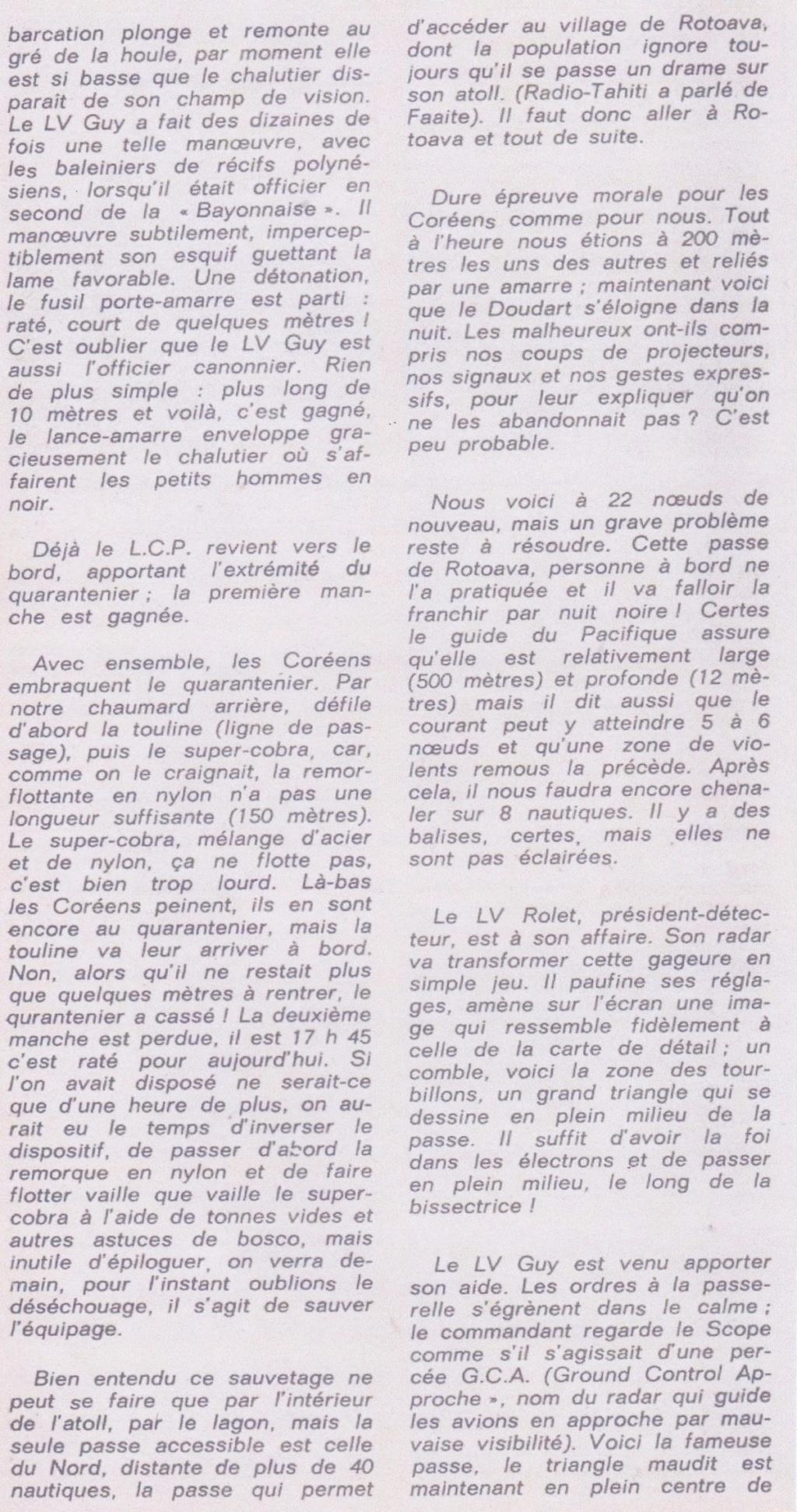 DOUDART DE LAGREE (AE) - Page 41 Img_2014