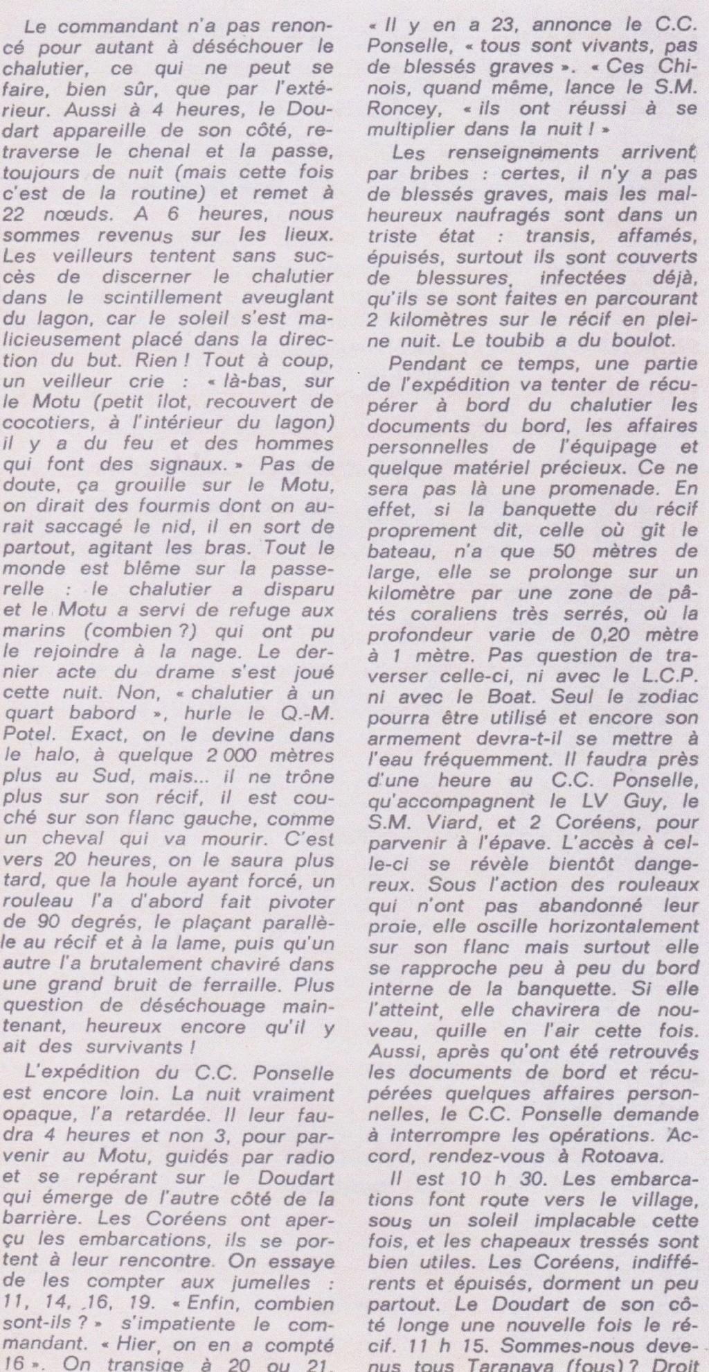 DOUDART DE LAGREE (AE) - Page 41 Img_2017