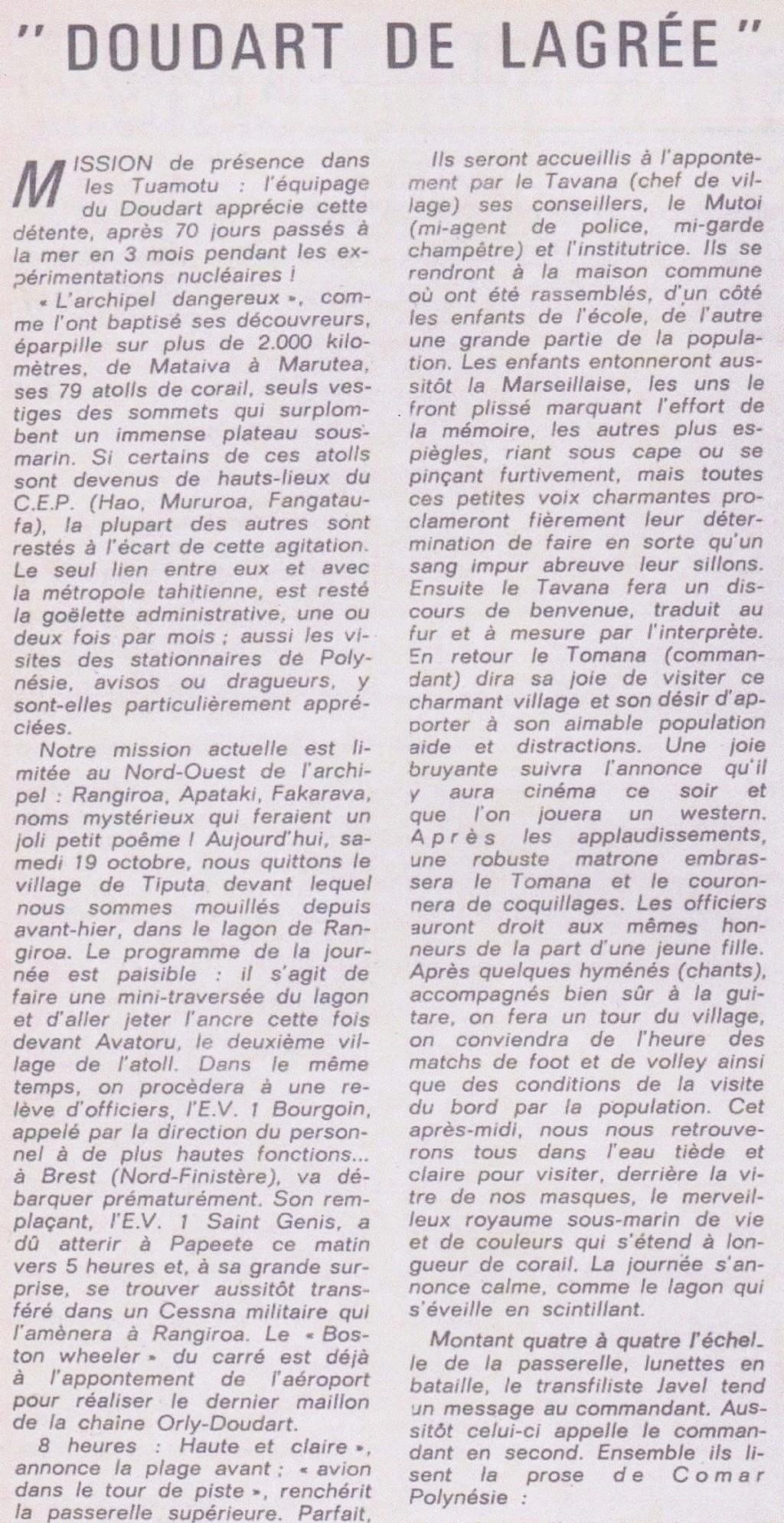 DOUDART DE LAGREE (AE) - Page 41 Nam_na11