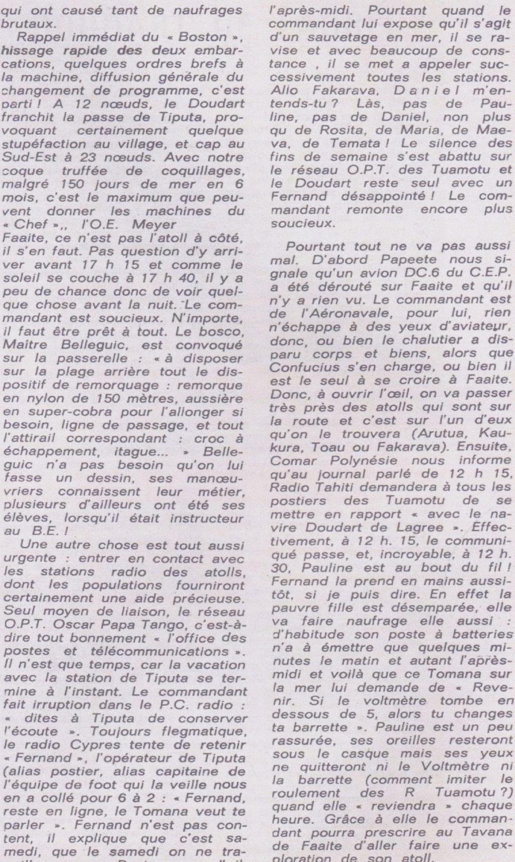 DOUDART DE LAGREE (AE) - Page 41 Nam_na12